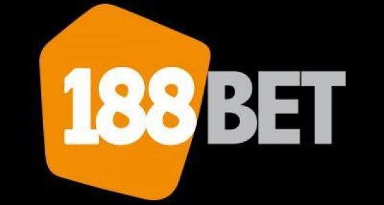 188bet review