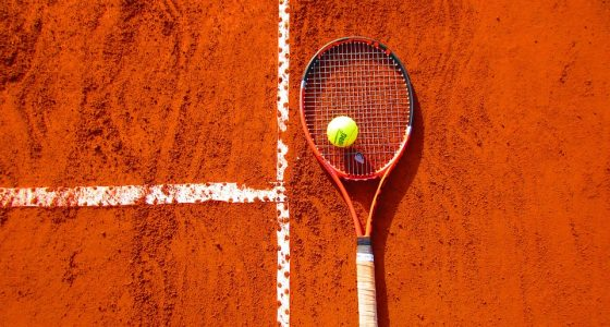 US Open tennis tips